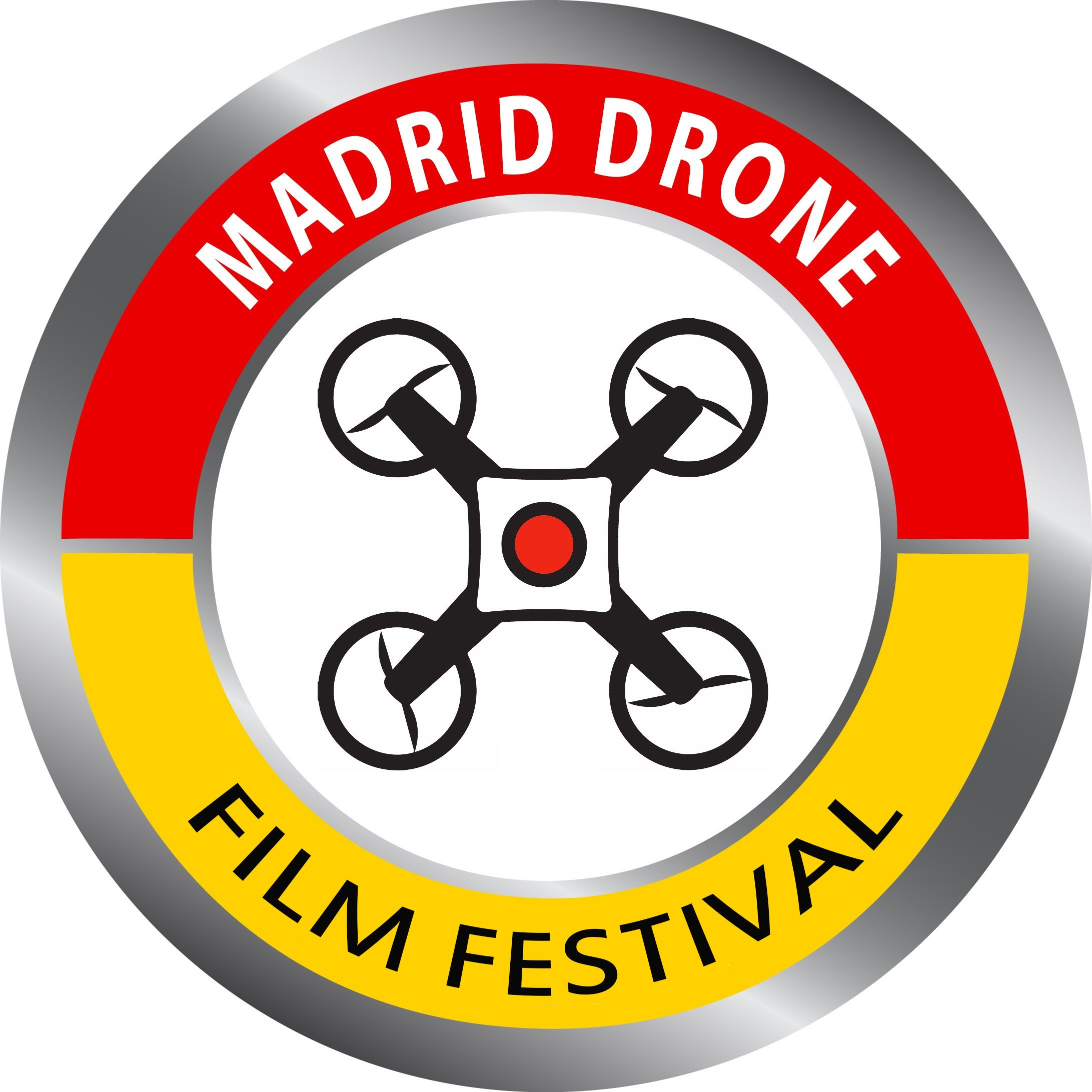 Madrid Drone Film Festival